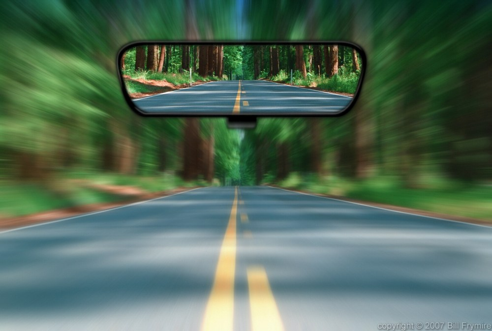 hindsight-rear-view-future-past-road-mirror – No Talent For Certainty